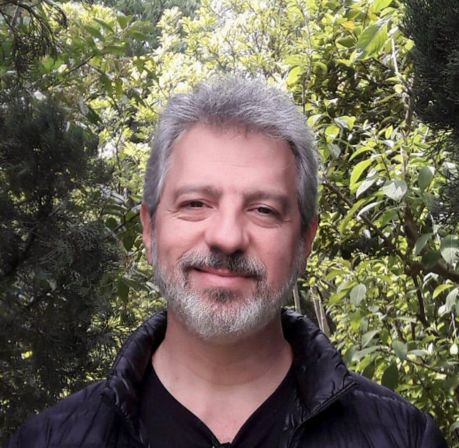Sidney Tomassini